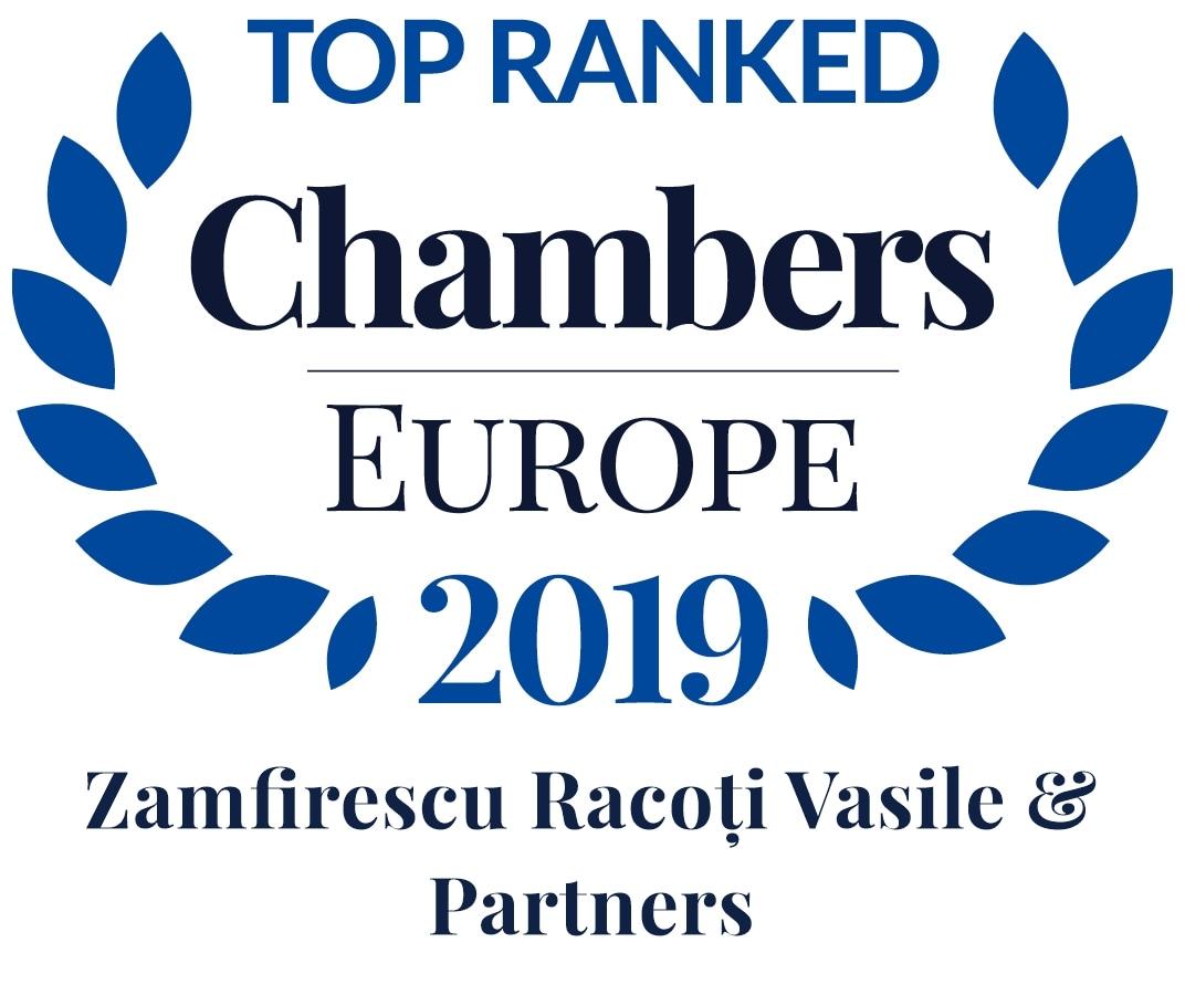 Chambers Europe 2019 v2