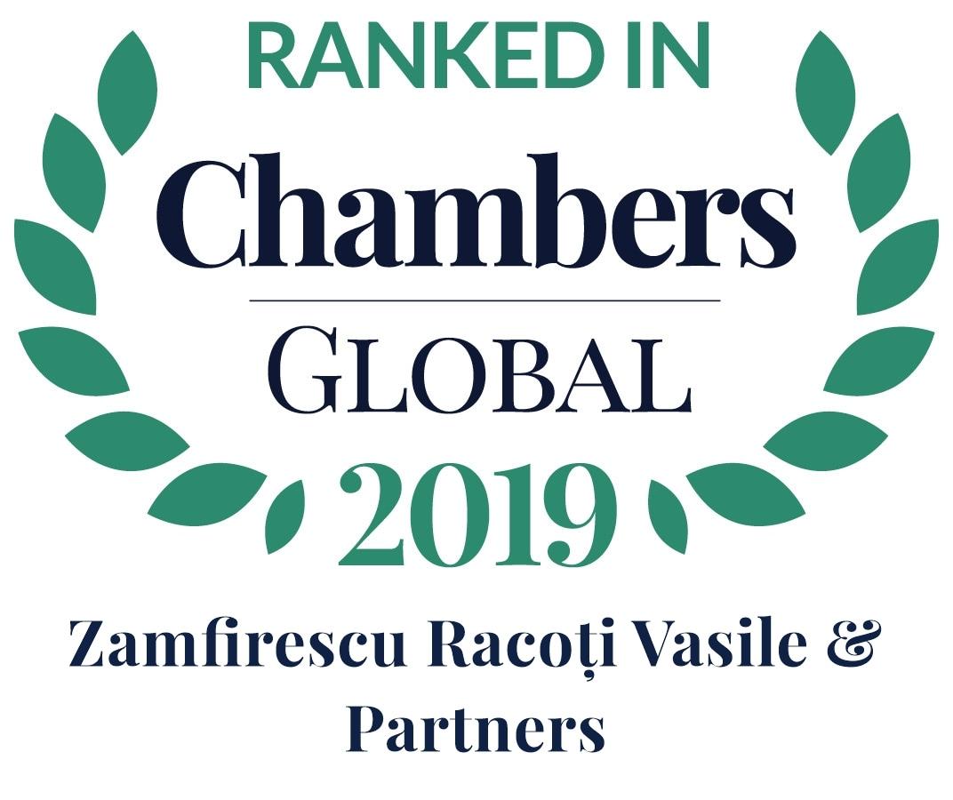 Chambers Global 2019 v2