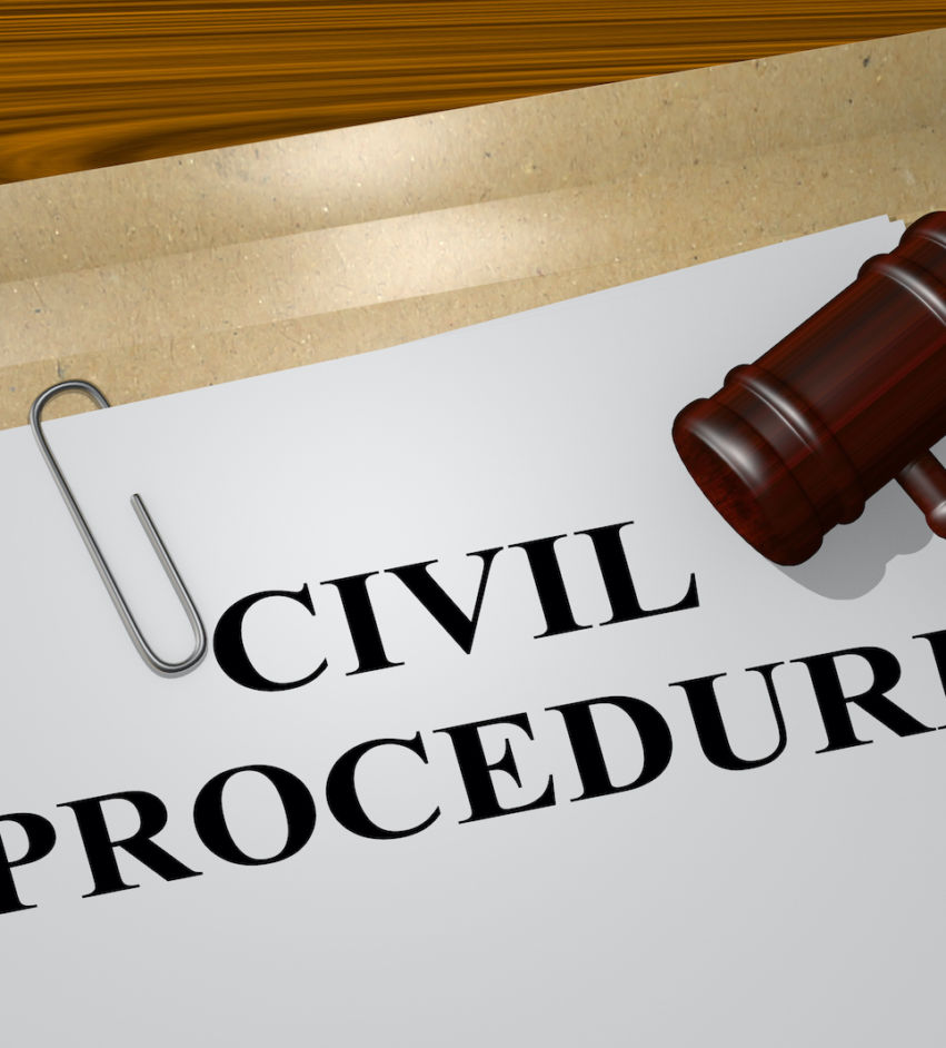 shutterstock_507033139 pt mihai civil-procedure