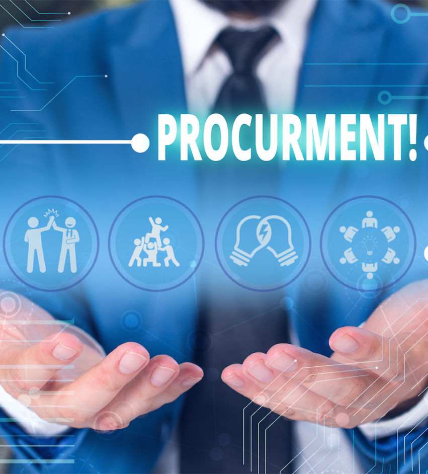 shutterstock_1495300562 procurement