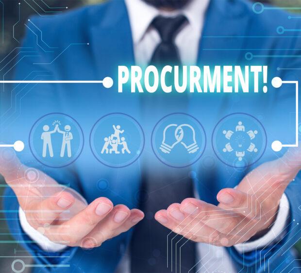 shutterstock_1495300562 procurement