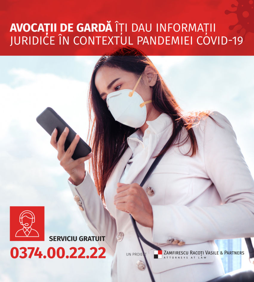 ZRVP_-_consultanta_coronavirus_FB2