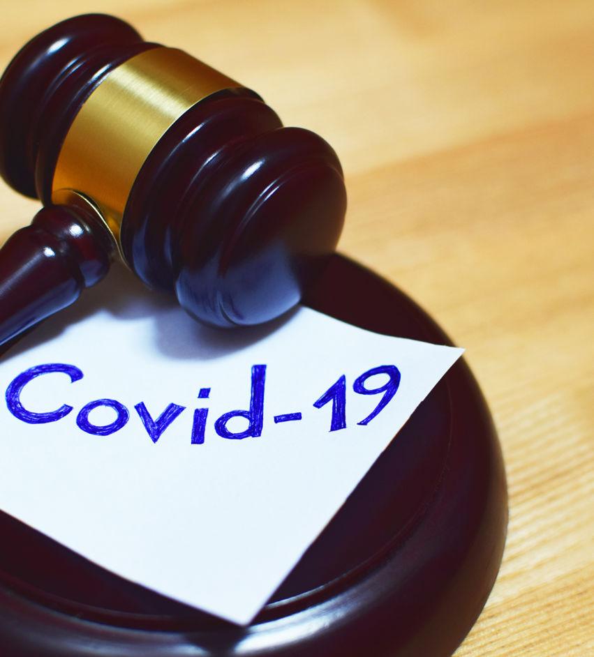 shutterstock_1670829745 covid19 law