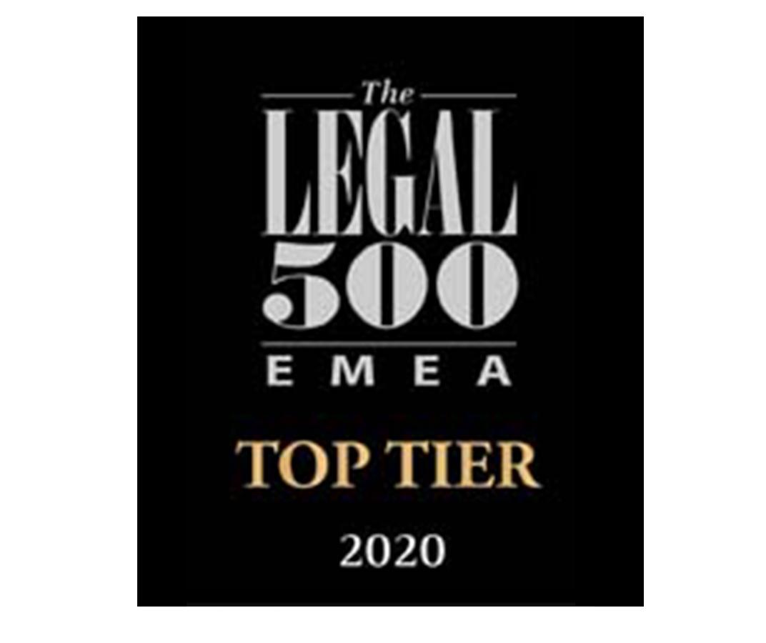 Top-tier-firms-2020-v22