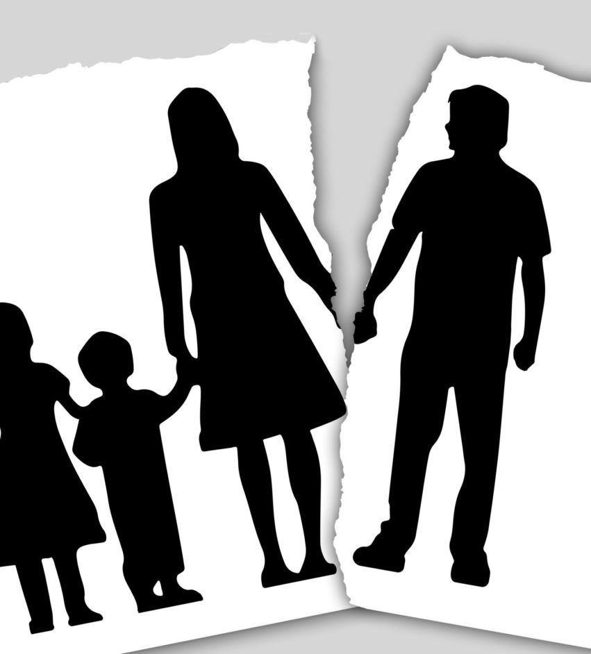 family-3090056