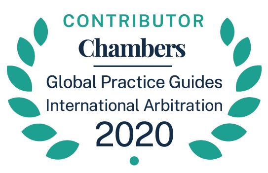Chambers_GPG_2020_Contributor_International_Arbitration_Badge-01