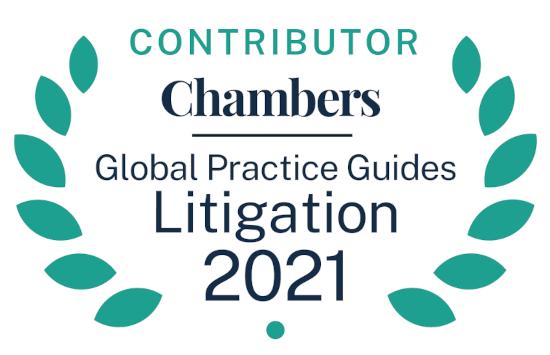 Chambers_GPG_2021_Contributor_Litigation_Badge-011