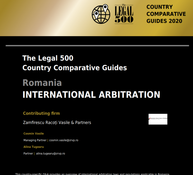 legal500-cover